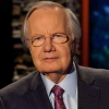 Billmoyers.com logo