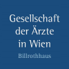 Billrothhaus.at logo