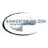 Bimmerforums.com logo