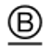 Bimpactassessment.net logo