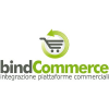 Bindcommerce.com logo