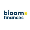 Bioam.fr logo