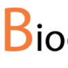 Biographia.co.in logo