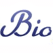 Biographyonline.net logo