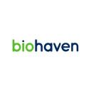 Biohaven Pharmaceutical