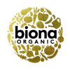 Biona.co.uk logo