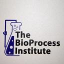 The BioProcess Institute