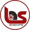 Bioscope.in logo