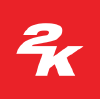 Bioshockinfinite.com logo