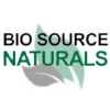 Biosourcenaturals.com logo