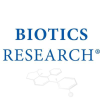 Bioticsresearch.com logo