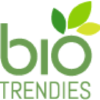 Biotrendies.com logo