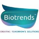 Biotrends India Pvt Ltd