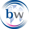 Biowest.net logo