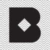 Birchbox.co.uk logo