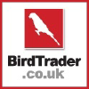 Birdtrader.co.uk logo