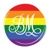 Birminghammuseums.org.uk logo