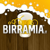 Birramia.it logo