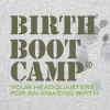 Birthbootcamp.com logo