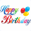 Birthdaywishings.com logo