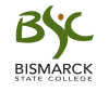 Bismarckstate.edu logo