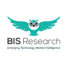 Bisresearch.com logo