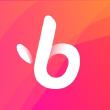 Bistroo's logo