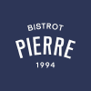 Bistrotpierre.co.uk logo