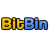 Bitbin.it logo