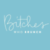 Bitcheswhobrunch.com logo