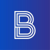 Bitcoin.co.id logo