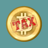 Bitcoin.tax logo