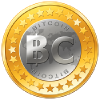 Bitcoinreward.net logo