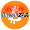 Bitcoinzar.co.za logo
