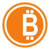 Bitgold.co.in logo