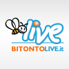 Bitontolive.it logo
