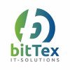 Bittex.at logo