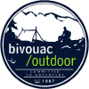 Bivouac.co.nz logo