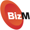 Bizmobile.co.jp logo