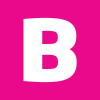 Bizwatch.co.kr logo
