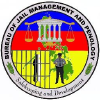 Bjmp.gov.ph logo