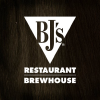 Bjsrestaurants.com logo