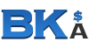 Bkassetmanagement.com logo
