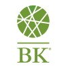 Bkconnection.com logo