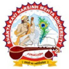Bknmu.edu.in logo