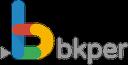 Bkper