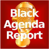 Blackagendareport.com logo
