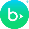 Blackbaud.co.uk logo