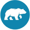 Blackbeardesign.com logo