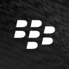 Blackberrymobile.com logo